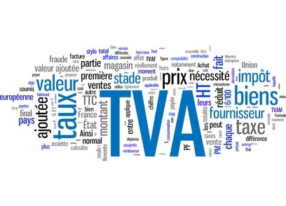 Tva Des Operations Internationales Tableaux De Synthese Legifiscal