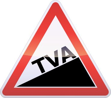 Differents Taux Tva France Legifiscal